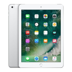 iPad 5th Generation 128GB,...