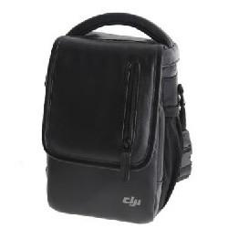 DJI Mavic Pro Shoulder Bag...