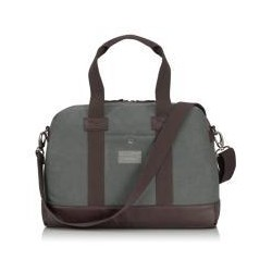 "HEX 15"" District Duffel for..."