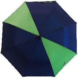 Nautica Golf Umbrella Set,...