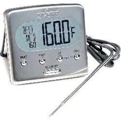 All-Clad Oven Probe...