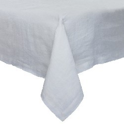 Sur La Table Linen White...