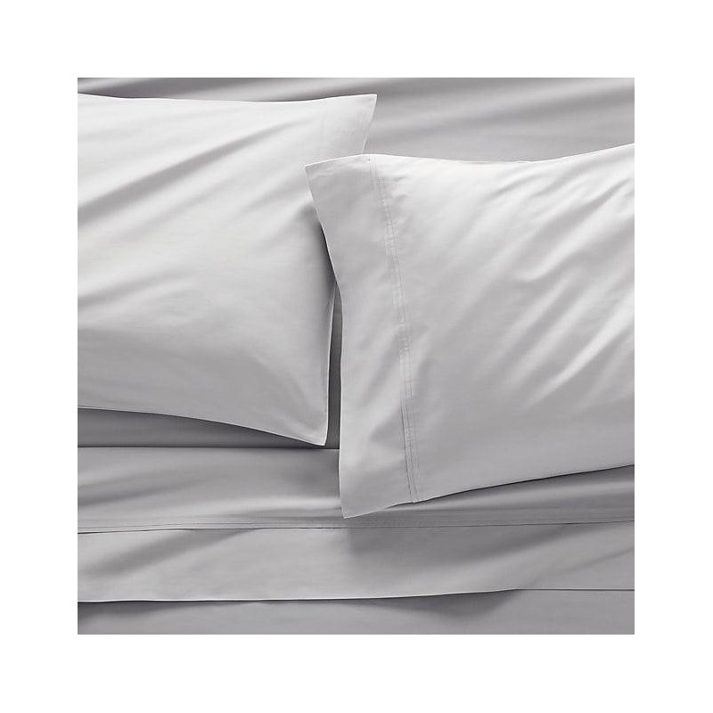 Silky Soft Sa Cotton Sheets Spread A Luxurious Foundation To The Bed Made Of Ultrafine In Ery Smooth Weave Showcase
