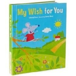 Hallmark My Wish for You