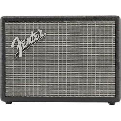 Fender Monterey Bluetooth...