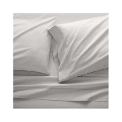 Crate & Barrel 400TC Sateen...