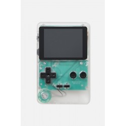 Retro Gamer Mini Console by...