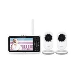 VTech Video Baby Monitor...
