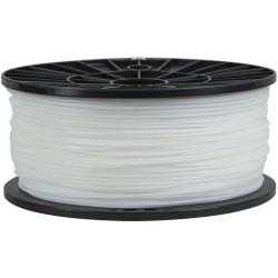 Monoprice 10552 - Filament...
