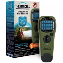 Thermocell Mosquito Repellent