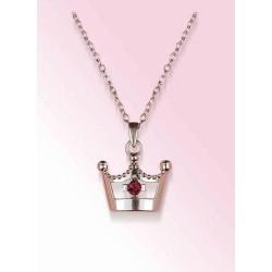 Little Miss July Crown...