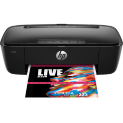 HP AMP 100 Wireless Printer...