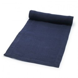 Sur La Table Indigo Washed...