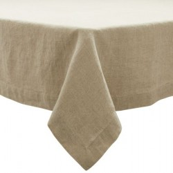 Sur La Table Linen Natural...
