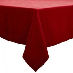 Sur La Table Linen...