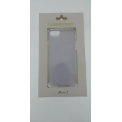 Rifle Paper Clear Case for...