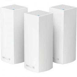 Linksys Velop Wireless...