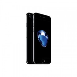 iPhone 7 Unlocked 128GB,...