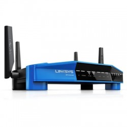 Linksys WRT3200ACM Wi-Fi...