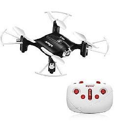 SYMA X20 Pocket Drone...