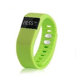 Tech-Trendz Green Smart...