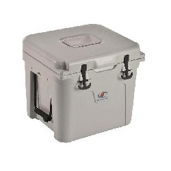 LiT Halo 32 Qt Gray Cooler...
