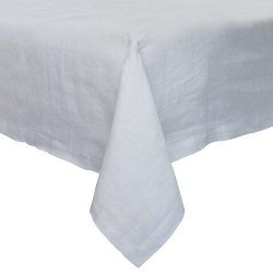 Sur La Table White Linen...