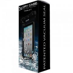 DryCase Waterproof iPad,...
