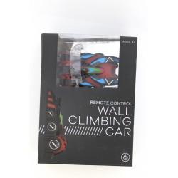 RC Wall Climbing Car - New