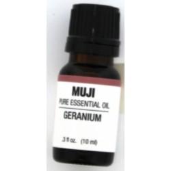 MUJI Pure Essential Oil -...