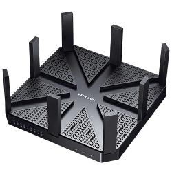 TP-Link AC5400 Wireless...