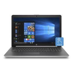 """HP 17.3"""" HD+ Touchscreen..."""