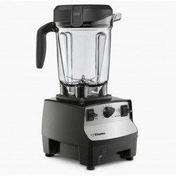 Vitamix 5300 Variable Speed...