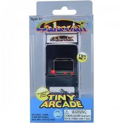 Tiny Arcade Galaxian...