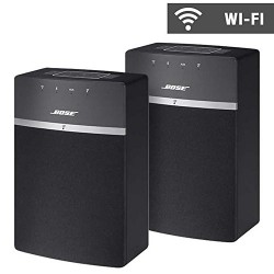 Bose SoundTouch 10...