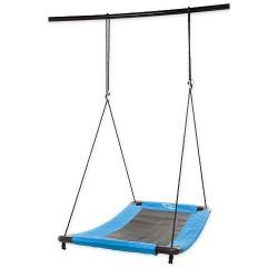 SkyCurve Platform Swing for...