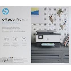 HP OfficeJet 9015 Wireless...