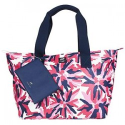 Dabney Lee Carryall Tote...