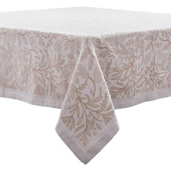 Sur La Table Acorn Jacquard...