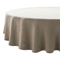 Sur La Table Natural Linen...
