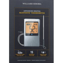 Williams Sonoma Bluetooth...