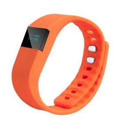 Tech-Trendz Orange Smart...