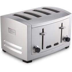 All-Clad 4Slice Toaster,...