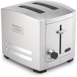 All-Clad 2 Slice Toaster,...