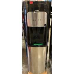 Whirlpool Water Dispenser...