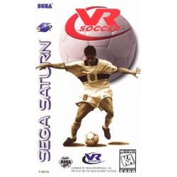 Actua VR Soccer/OEM - New
