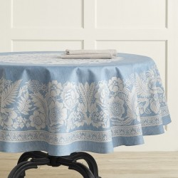 Williams Sonoma Blue...