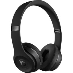 Beats Solo3 Wireless...