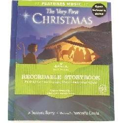 Hallmark Christmas  The...