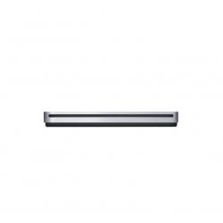 MegaWatts USB 3.0...